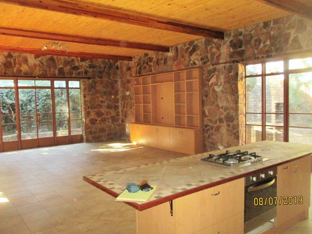 Property In Doringkloof 86 Sterfontein Avenue First